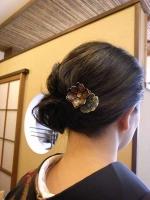 まとめ髪3.jpg