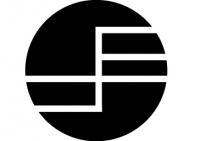 yoko-logo-02.jpg